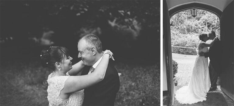 Wedding-Photographer-Ramster-Hall-Surrey-Blog-24