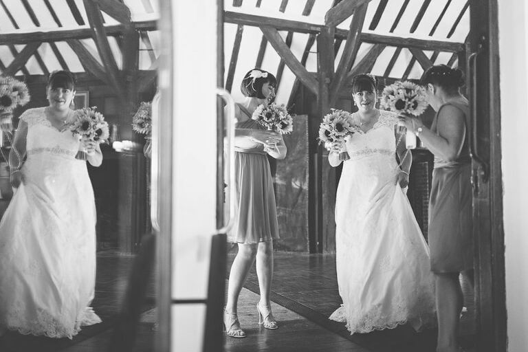 Wedding-Photographer-Ramster-Hall-Surrey-Blog-17