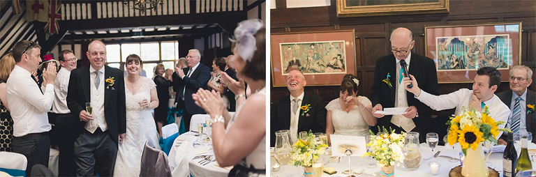 Wedding-Photographer-Ramster-Hall-Surrey-Blog-28