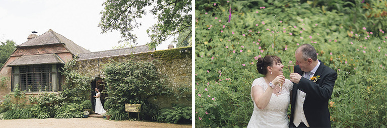 Wedding-Photographer-Ramster-Hall-Surrey-Blog-20