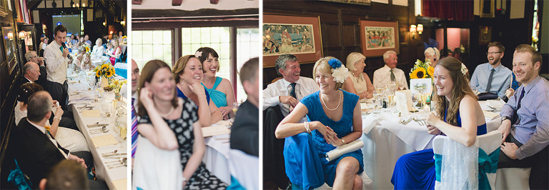 Wedding-Photographer-Ramster-Hall-Surrey-Blog-31