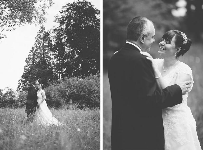 Wedding-Photographer-Ramster-Hall-Surrey-Blog-22