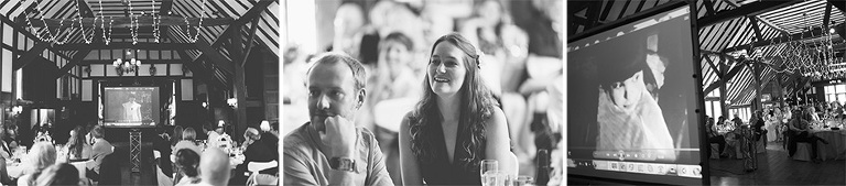Wedding-Photographer-Ramster-Hall-Surrey-Blog-32
