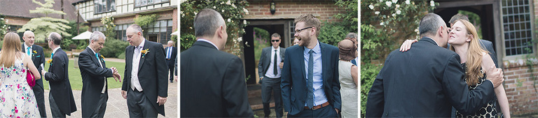 Wedding-Photographer-Ramster-Hall-Surrey-Blog-13