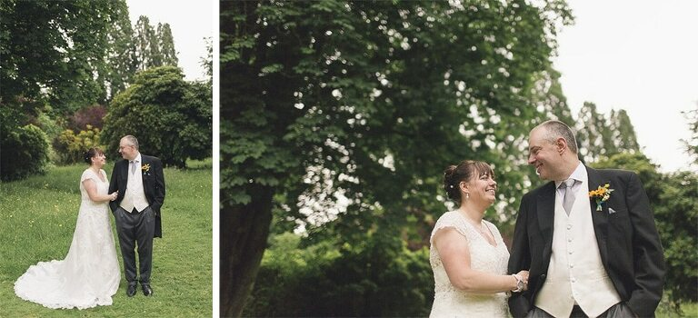 Wedding-Photographer-Ramster-Hall-Surrey-Blog-23