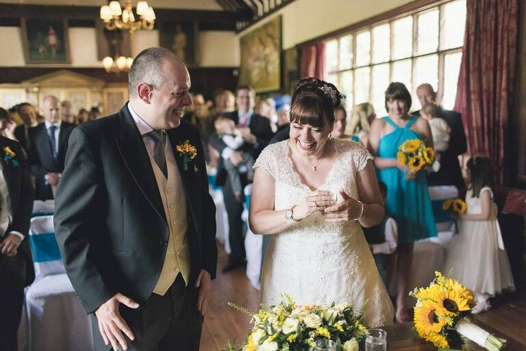 Wedding-Photographer-Ramster-Hall-Surrey-Natasha-Nigel-Web-40