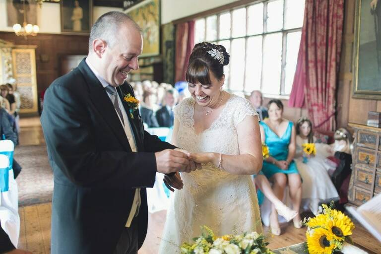Wedding-Photographer-Ramster-Hall-Surrey-Natasha-Nigel-Web-44