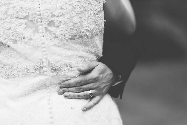 Wedding-Photographer-Ramster-Hall-Surrey-Natasha-Nigel-Web-61