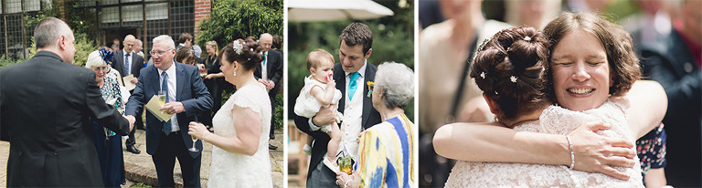 Wedding-Photographer-Ramster-Hall-Surrey-Blog-19