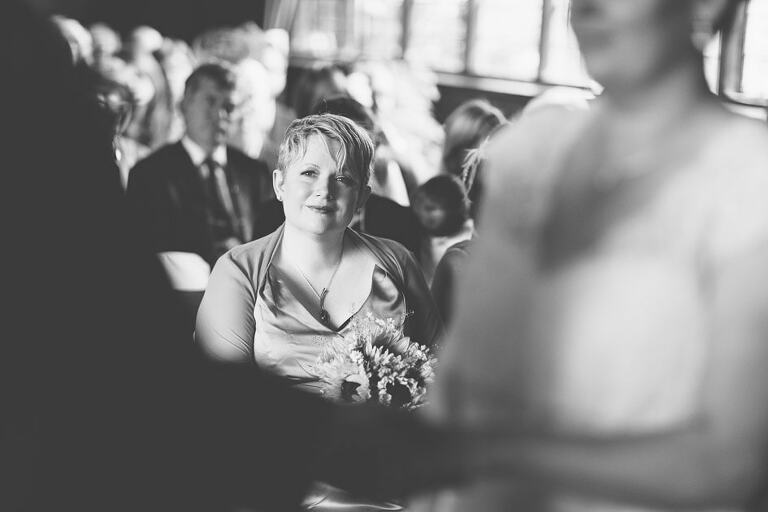 Wedding-Photographer-Ramster-Hall-Surrey-Natasha-Nigel-Web-45