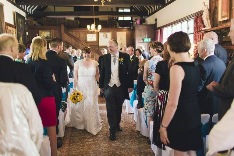 Wedding-Photographer-Ramster-Hall-Surrey-Natasha-Nigel-Web-49