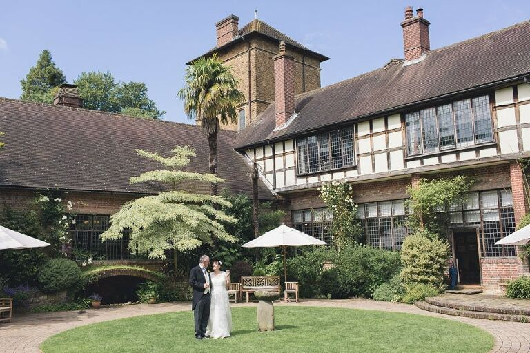 Wedding-Photographer-Ramster-Hall-Surrey-Natasha-Nigel-Web-69