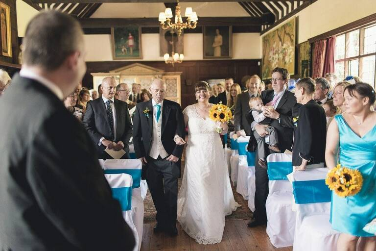 Wedding-Photographer-Ramster-Hall-Surrey-Natasha-Nigel-Web-39