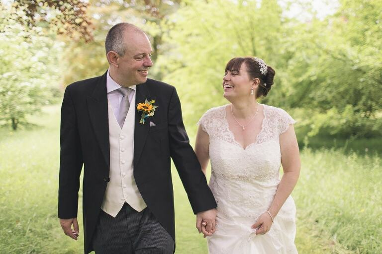 Wedding-Photographer-Ramster-Hall-Surrey-Natasha-Nigel-Web-62
