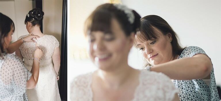 Wedding-Photographer-Ramster-Hall-Surrey-Blog-6