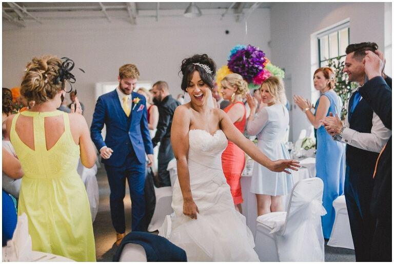 Reportage-Wedding-Photography-What-Is-Documentary-Photojournalism-Examples-70