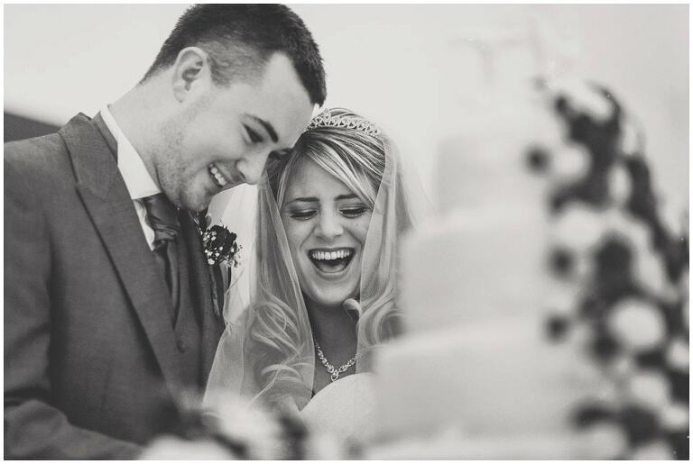 Reportage-Wedding-Photography-What-Is-Documentary-Photojournalism-Examples-81