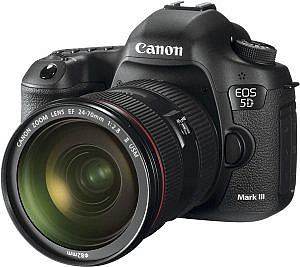 Canon-EOS-5D-Mark-III-DSLR-Camera-Angle