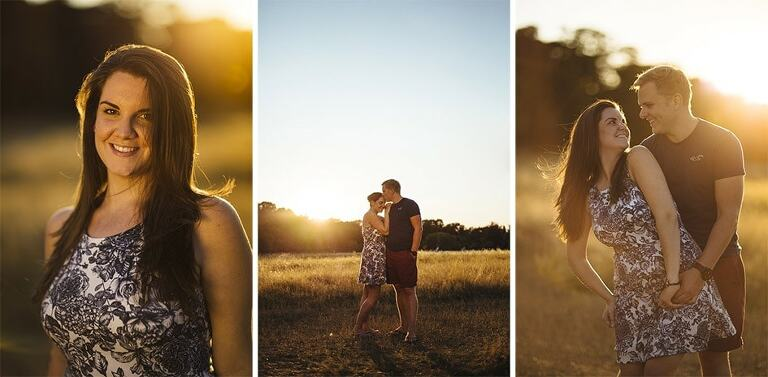 Jack-Sophie-Engagement-Shoot-Bushy-Park-Photographer-Surrey-65 copy