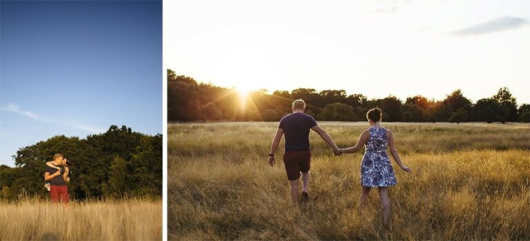 Jack-Sophie-Engagement-Shoot-Bushy-Park-Photographer-Surrey-77 copy