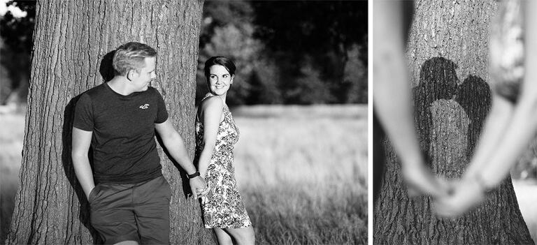 Jack-Sophie-Engagement-Shoot-Bushy-Park-Photographer-Surrey-91 copy