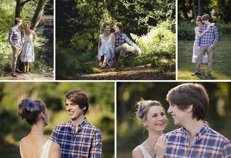 Rob-Jo-Engagement-Shoot-Burnham-Beeches-Photographer-Berkshire-Surrey-2 copy