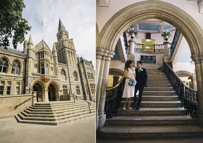 Wedding-Photography-Ealing-Town-Hall-Sarah-Sherwin-London-1