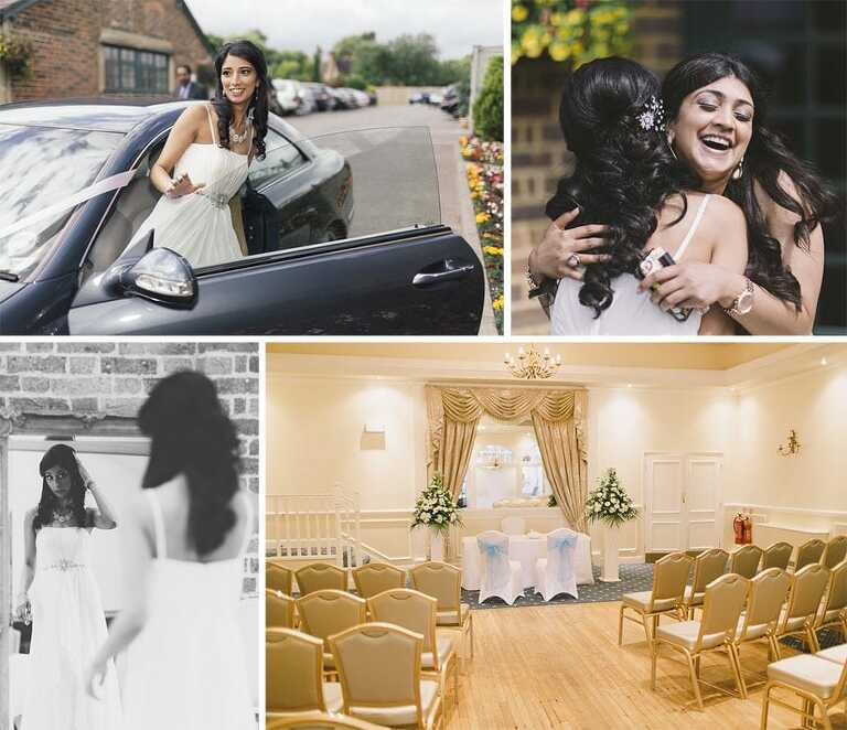 Wedding-Photography-Portfolio-Murray-Clarke-Jas-and-Ravi-Kingswood-Golf-Club-Surrey-1
