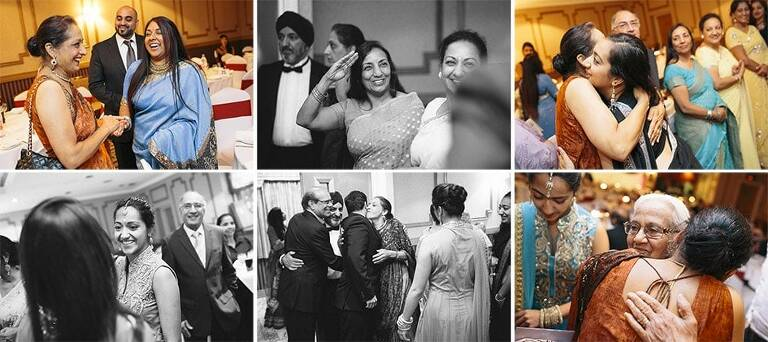 Jas-Ravi-Sikh-Indian-Wedding-Photography-Reception-Blog-1