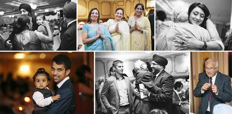 Jas-Ravi-Sikh-Indian-Wedding-Photography-Reception-Blog-2