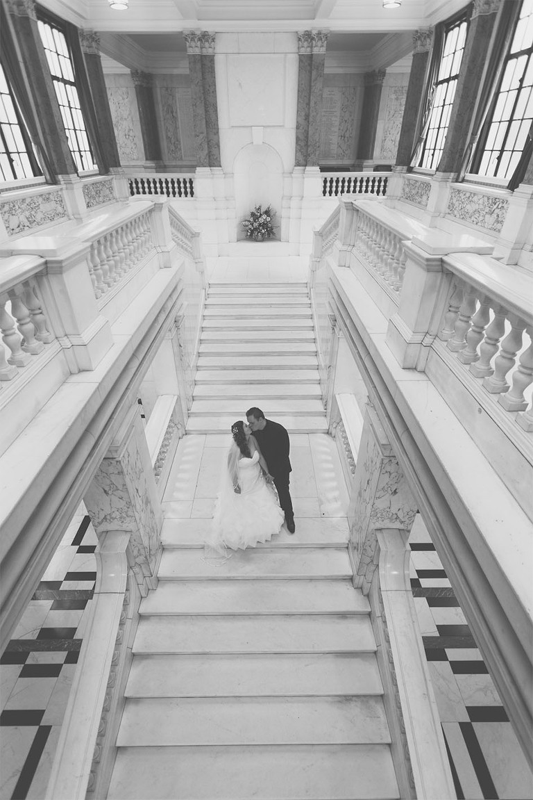 Wedding-Photography-Camden-Town-Hall-Bride-Groom