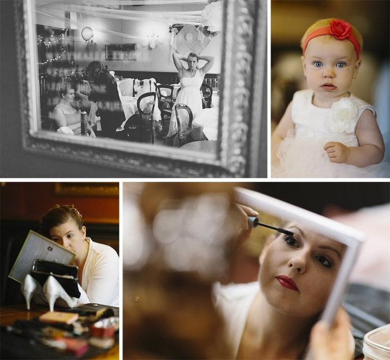 Wedding-Photography-Camden-Town-Hall-London-Bridal-Preparations