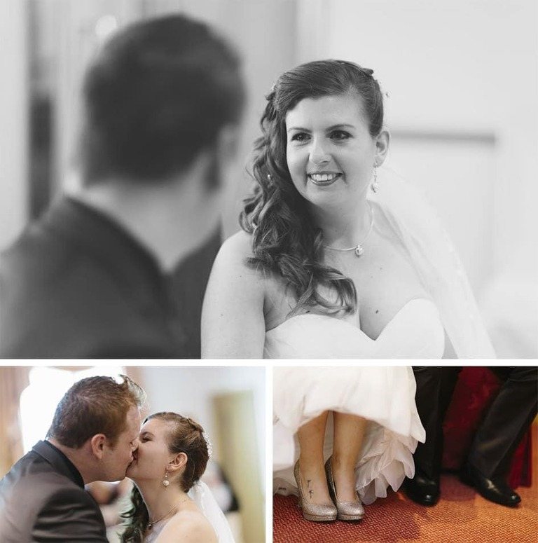 Wedding-Photography-Camden-Town-Hall-London-Ceremony