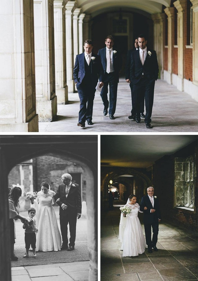 Wedding-Photography-Hampton-Court-Palace-Surrey-Bride-Groom