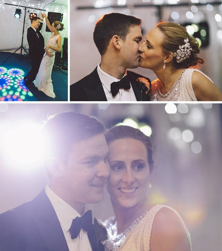 Wedding-Photography-Battersea-Park-Pumphouse-Gallery-First-Dance