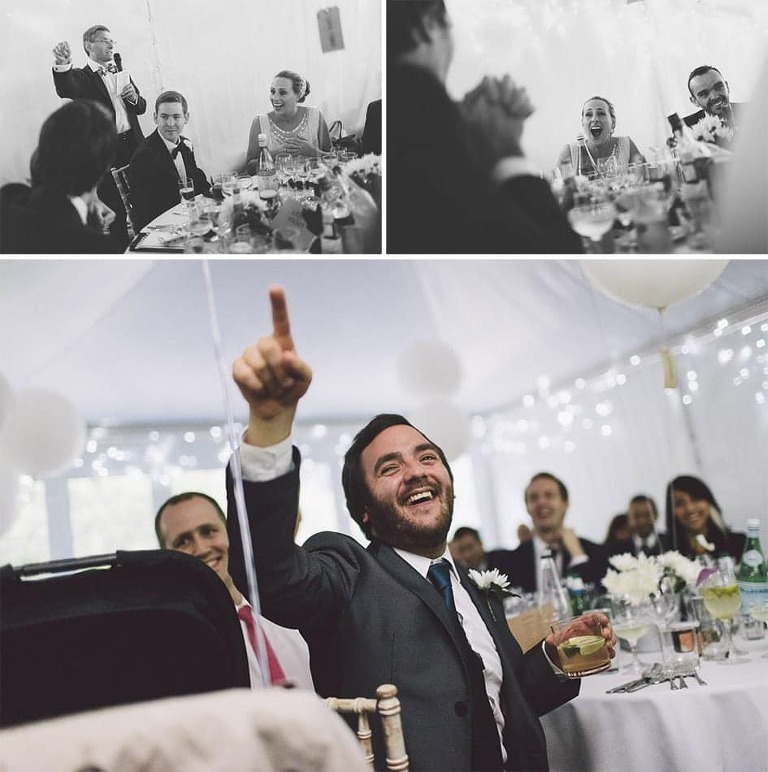 Wedding-Photography-Battersea-Park-Pumphouse-Gallery-Speeches