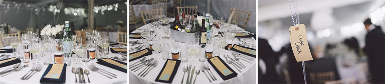 Wedding-Photography-Battersea-Park-Pumphouse-Gallery-Table-Settings