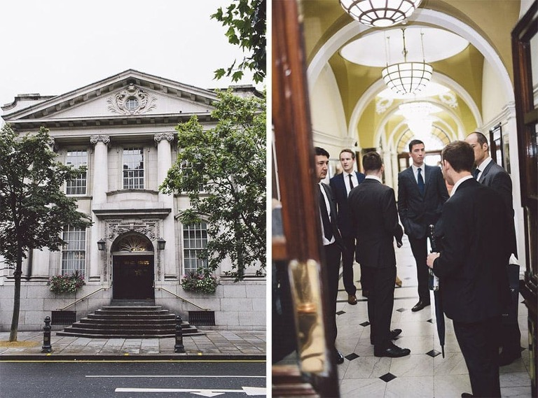 Wedding-Photography-Chelsea-Town-Hall-London-2