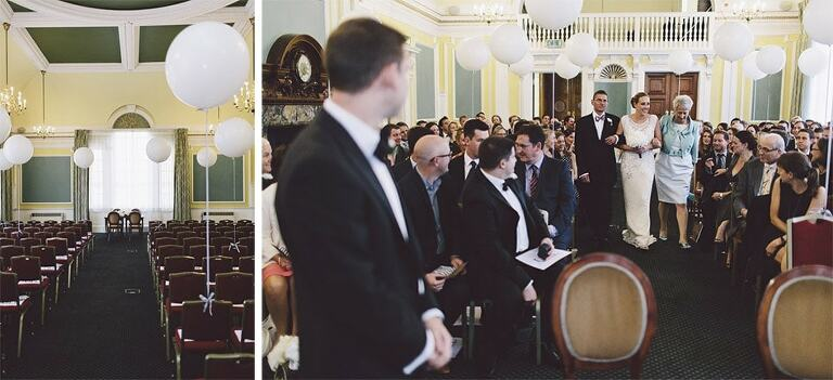 Wedding-Photography-Chelsea-Town-Hall-London-3