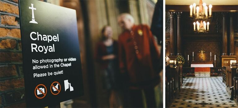 Wedding-Photography-Hampton-Court-Palace-Surrey-Chapel-1