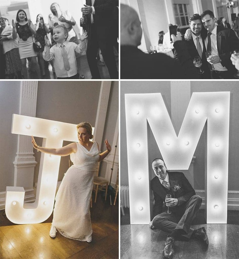 Wedding-Photography-London-ICA-Institute-Contemporary-Arts-The-Mall-Dance-Floor