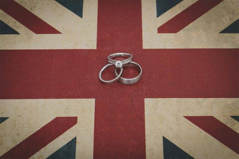 Wedding-Photography-London-ICA-Institute-Contemporary-Arts-The-Mall-Rings