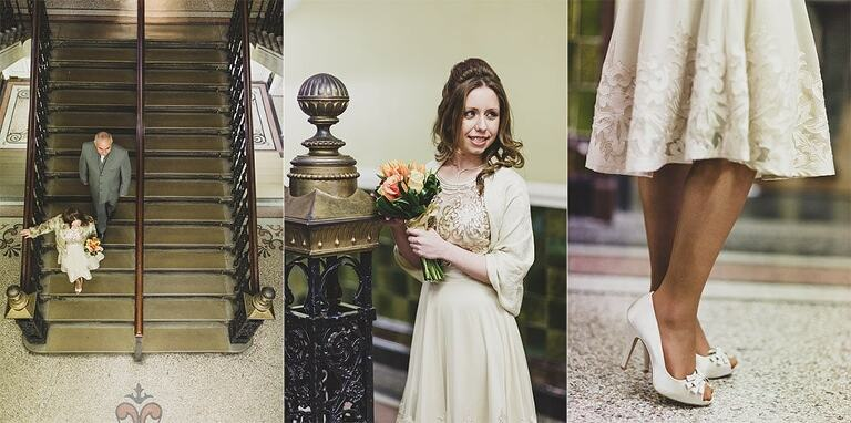 Wedding-Photographer-Ealing-Town-Hall-2
