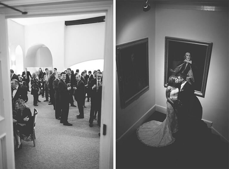 Wedding-Photographer-Farnham-Castle-Surrey-11
