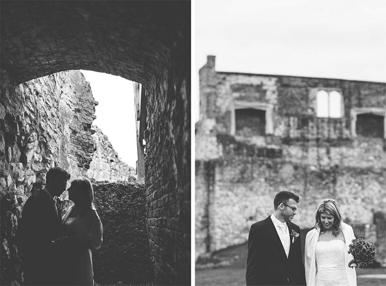Wedding-Photographer-Farnham-Castle-Surrey-2