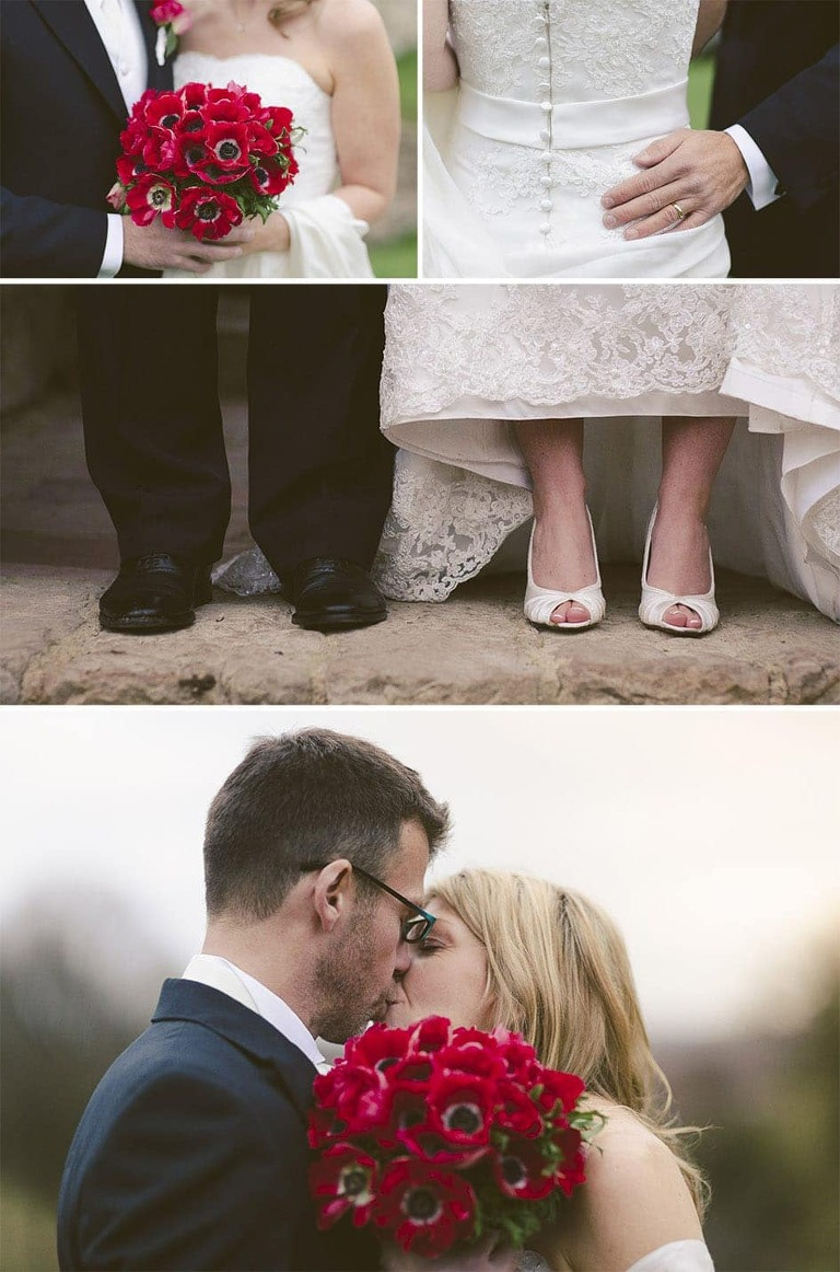 Wedding-Photographer-Farnham-Castle-Surrey-3