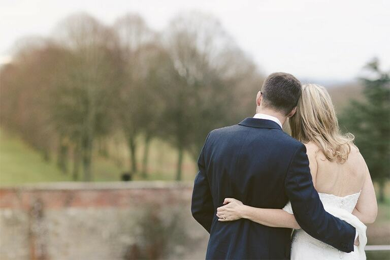 Wedding-Photographer-Farnham-Castle-Surrey-4