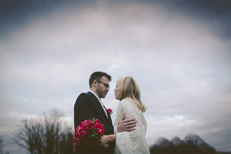 Wedding-Photographer-Farnham-Castle-Surrey-5