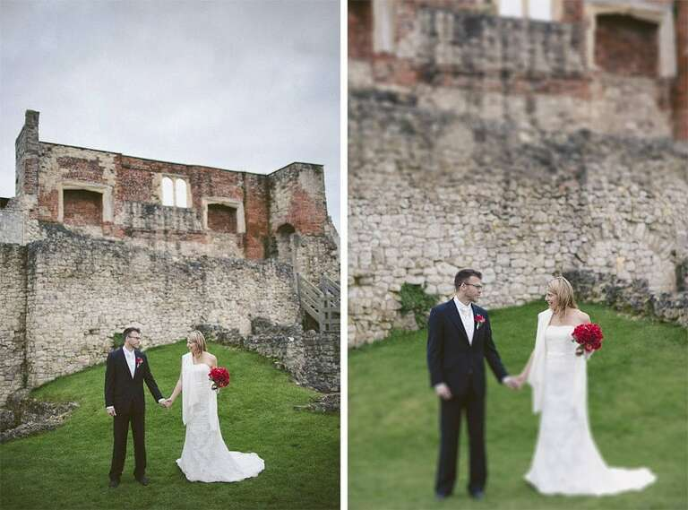 Wedding-Photographer-Farnham-Castle-Surrey-7