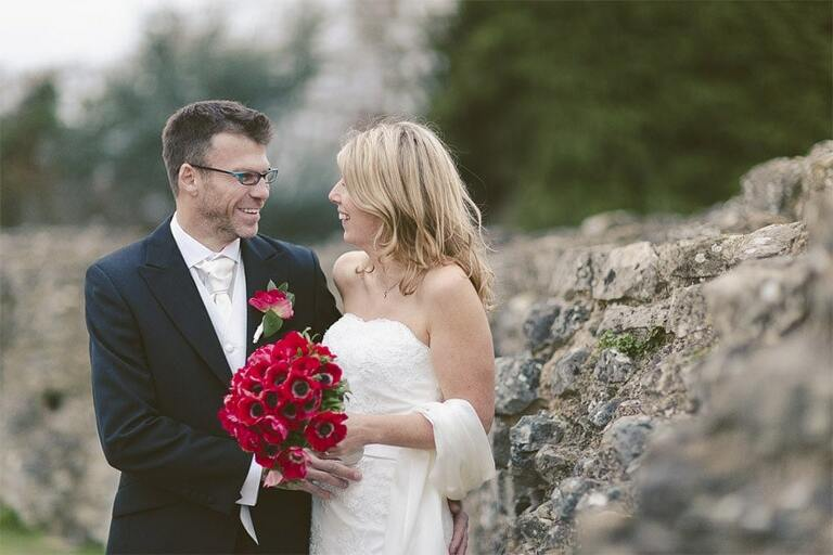 Wedding-Photographer-Farnham-Castle-Surrey-9